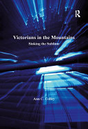 Victorians in the Mountains Pdf/ePub eBook
