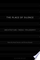The Place of Silence