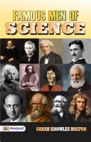 Famous Men of Science Pdf/ePub eBook
