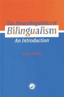 The Neurolinguistics of Bilingualism