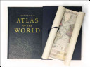 The Times Comprehensive Atlas of the World Limited Edition