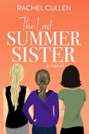 The Last Summer Sister