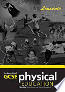 The Essentials of G.C.S.E. Physical Education