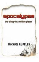 Apocalypse ebook