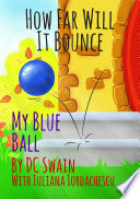 How Far Will It Bounce