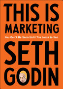 This Is Marketing Pdf/ePub eBook