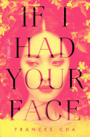 If I Had Your Face