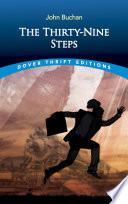 Download The Thirty-Nine Steps Pdf