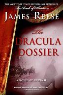 The Dracula Dossier Pdf/ePub eBook