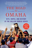 The Road to Omaha