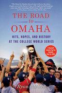 The Road to Omaha [Pdf/ePub] eBook