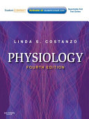 Physiology  E Book