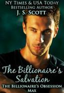 The Billionaire s Salvation