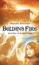 Beldan s Fire