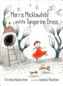 Morris Micklewhite and the Tangerine Dress [Pdf/ePub] eBook