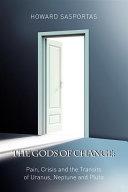 Gods of Change