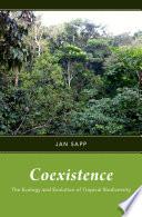 Coexistence Book