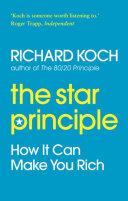 The Star Principle Pdf/ePub eBook