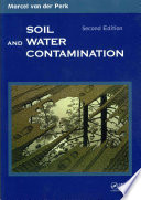 Soil and Water Contamination  2nd Edition