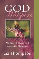 God Whispers [Pdf/ePub] eBook