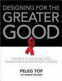 Pdf Designing for the Greater Good Telecharger