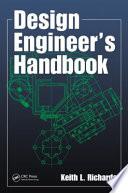 Design Engineer s Handbook