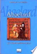 Abaelard