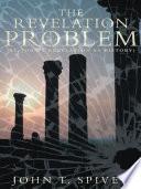 The Revelation Problem