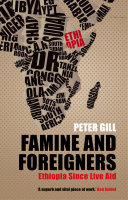 Pdf Famine and Foreigners: Ethiopia Since Live Aid