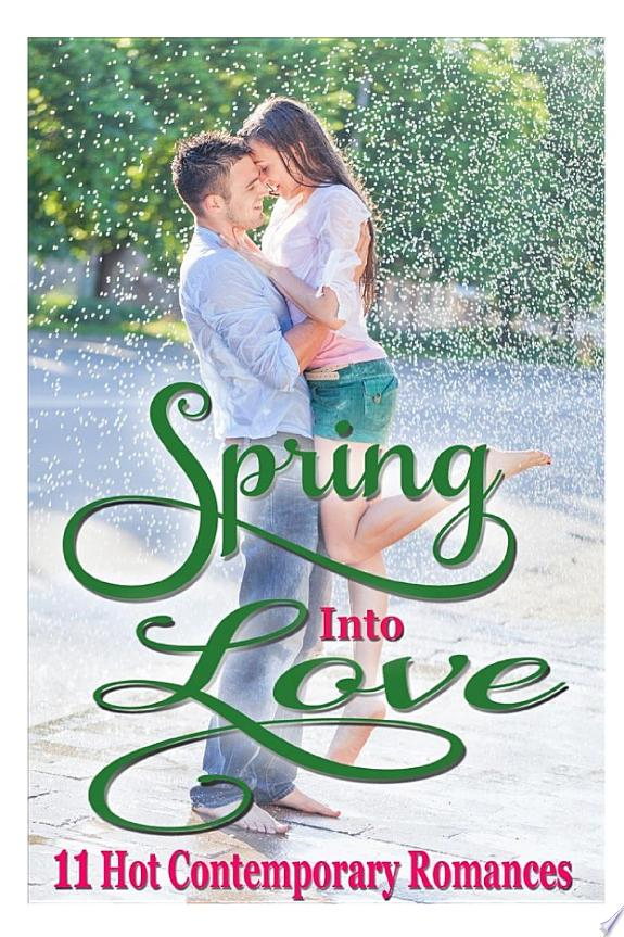 Spring Into Love