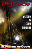 Elevator of Doom Book
