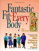 Fantastic Fit For Everybody