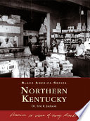 Northern Kentucky