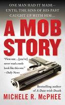 A Mob Story Pdf/ePub eBook