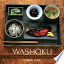 Washoku PDF