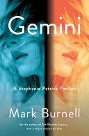 Gemini ebook