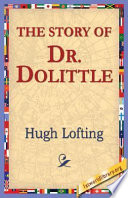 Read Online The Story of Doctor Dolittle For Free