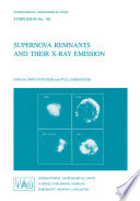 Supernova Remnants and their X Ray Emission