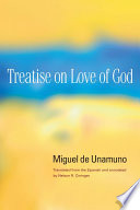 Treatise On Love Of God Book PDF
