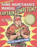 The Fantastic Home Maintenance Manual