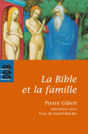 La Bible et la famille Pdf/ePub eBook