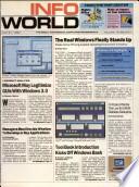 May 21, 1990