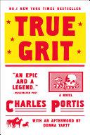 True Grit Pdf/ePub eBook
