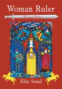 Woman Ruler Pdf/ePub eBook