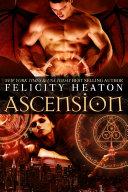 Pdf Ascension
