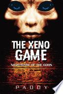 The Xeno Game