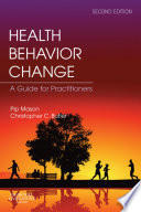 Health Behavior Change E Book