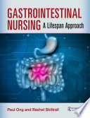 Gastrointestinal Nursing
