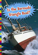 Is the Bermuda Triangle Real