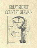 Great Secret Count St Germain